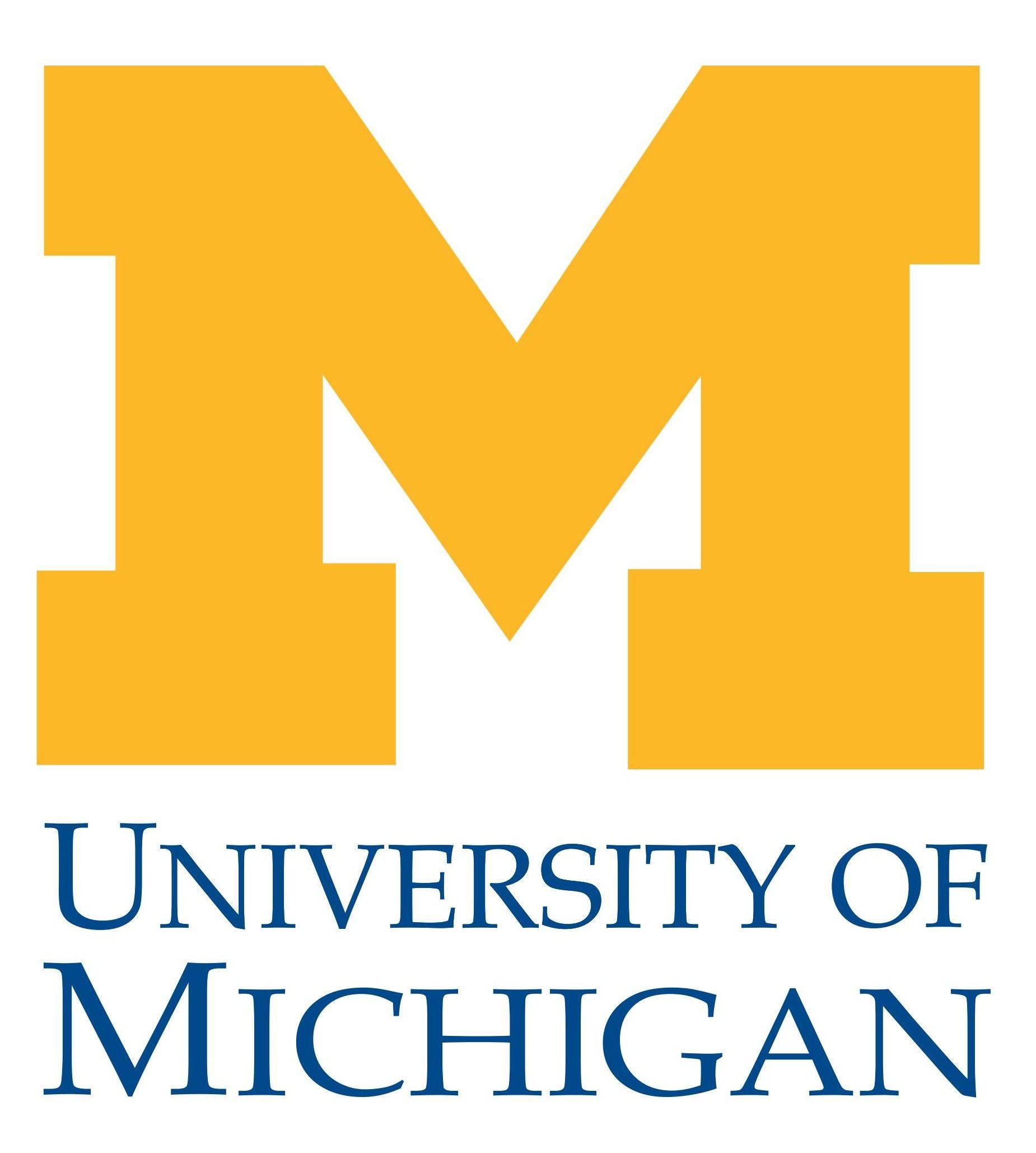 u m university of michigan arm eps pdf go blue university of rh pinterest com university of michigan logo download university of michigan logo eps