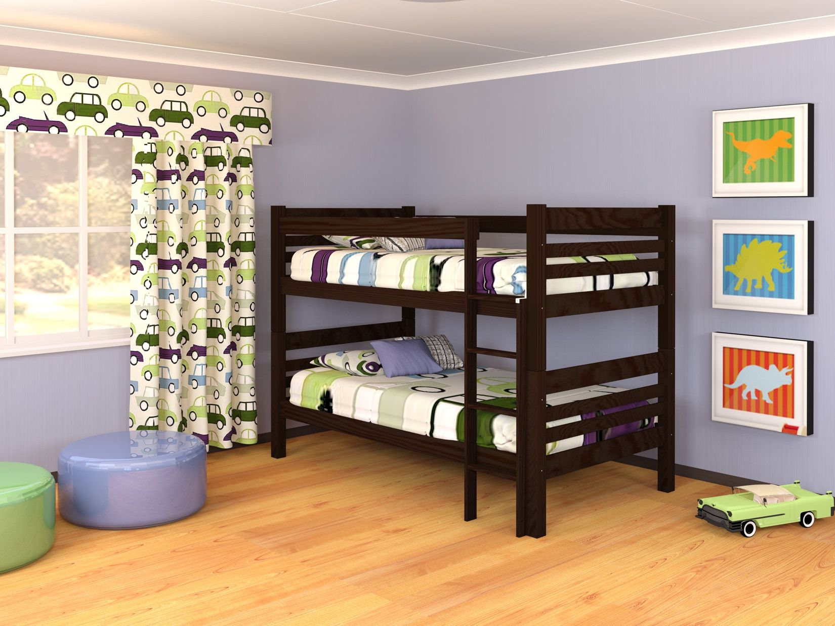 Childrens Bedroom Furniture Johannesburg #homedecor