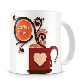 Standee Design Online Standee Design Services India Online Banner Printing Roll Up Standee Printing In Photo Mug Printing Mug Printing Personalized Photo Mugs