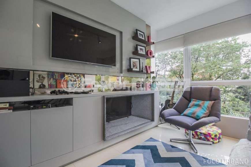 Apartamento com 2 Quartos à Venda, 79 m² Rua Tito Lívio