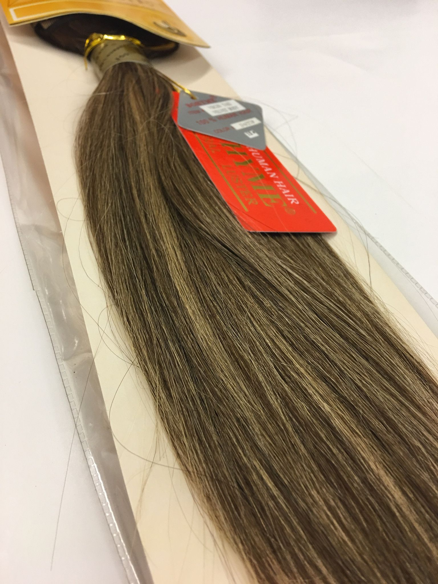 Bohyme Gold Virgin Yaki Velvet Body 100 Human Remi Hair Extensions