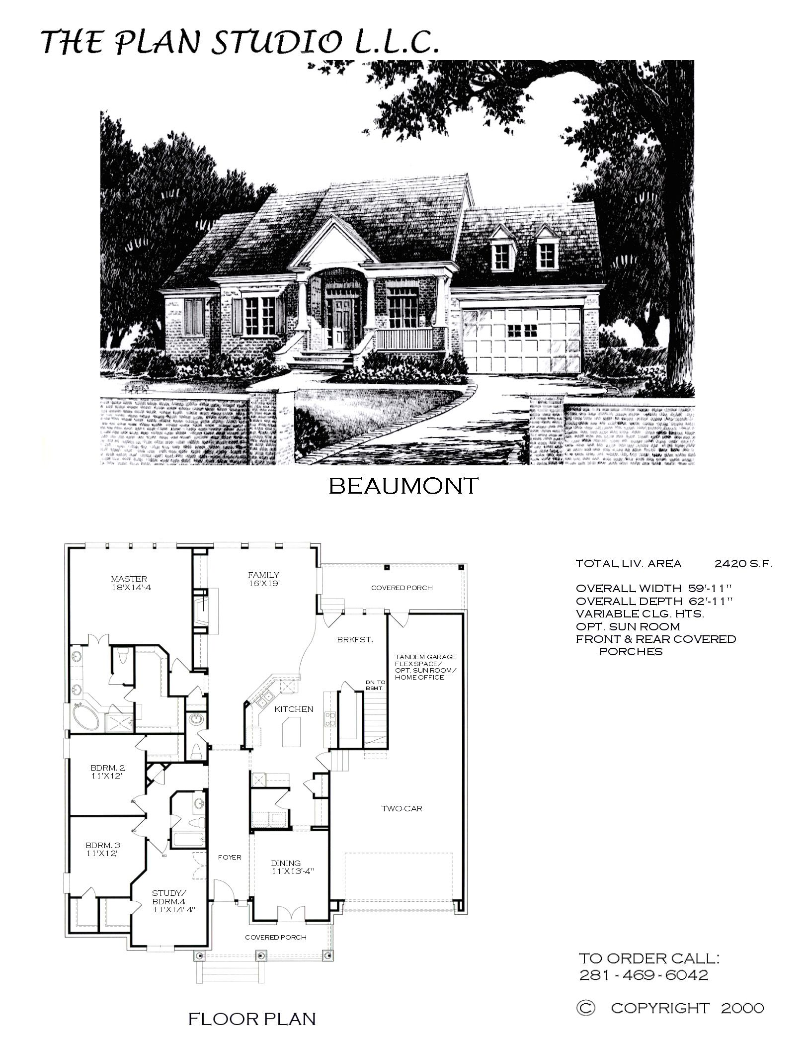 Best Beaumont Chest Woodworking Plans Floor Plans 400 x 300