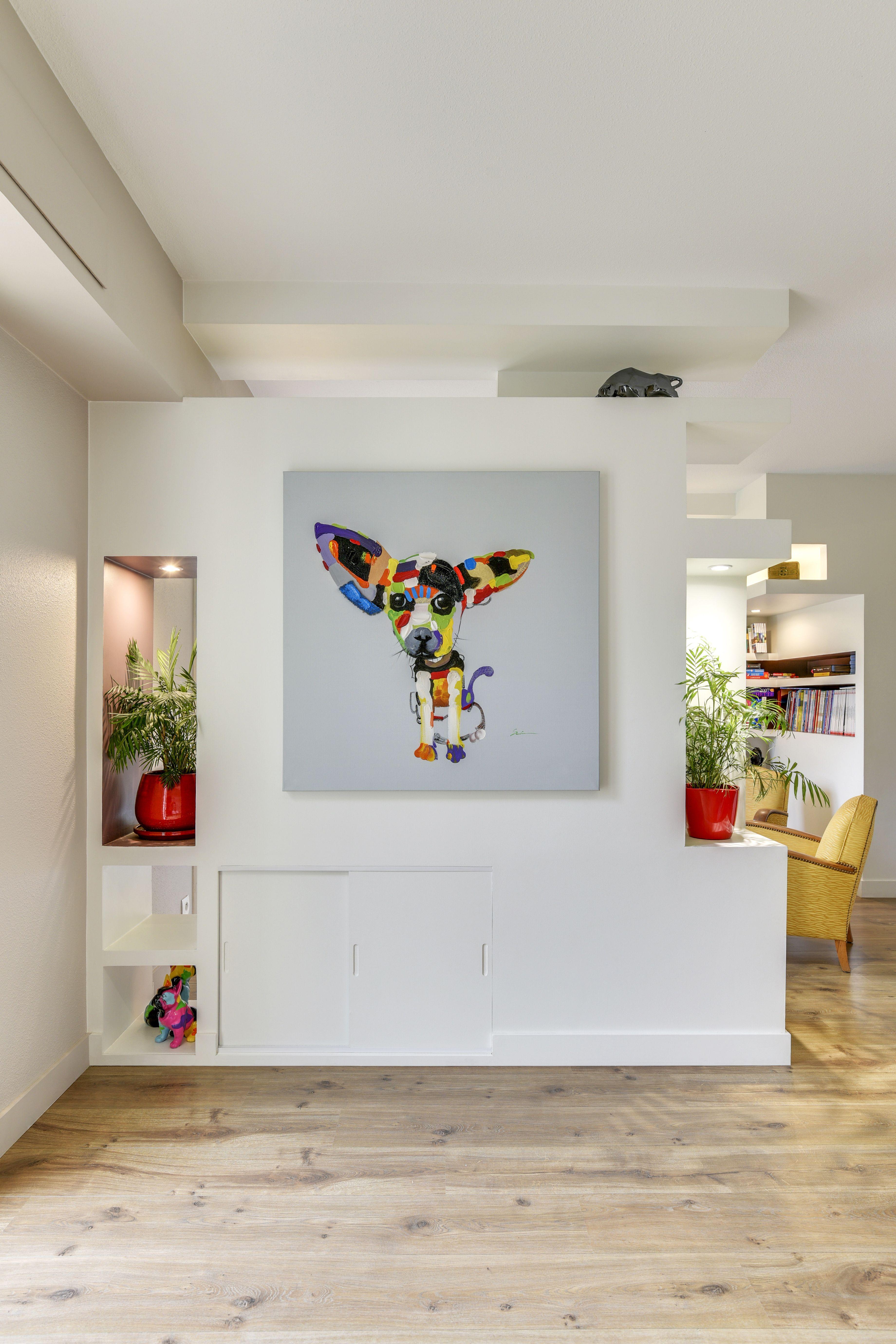 Sculpt Air Meuble Maison Decoration Maison Canape Angle Blanc
