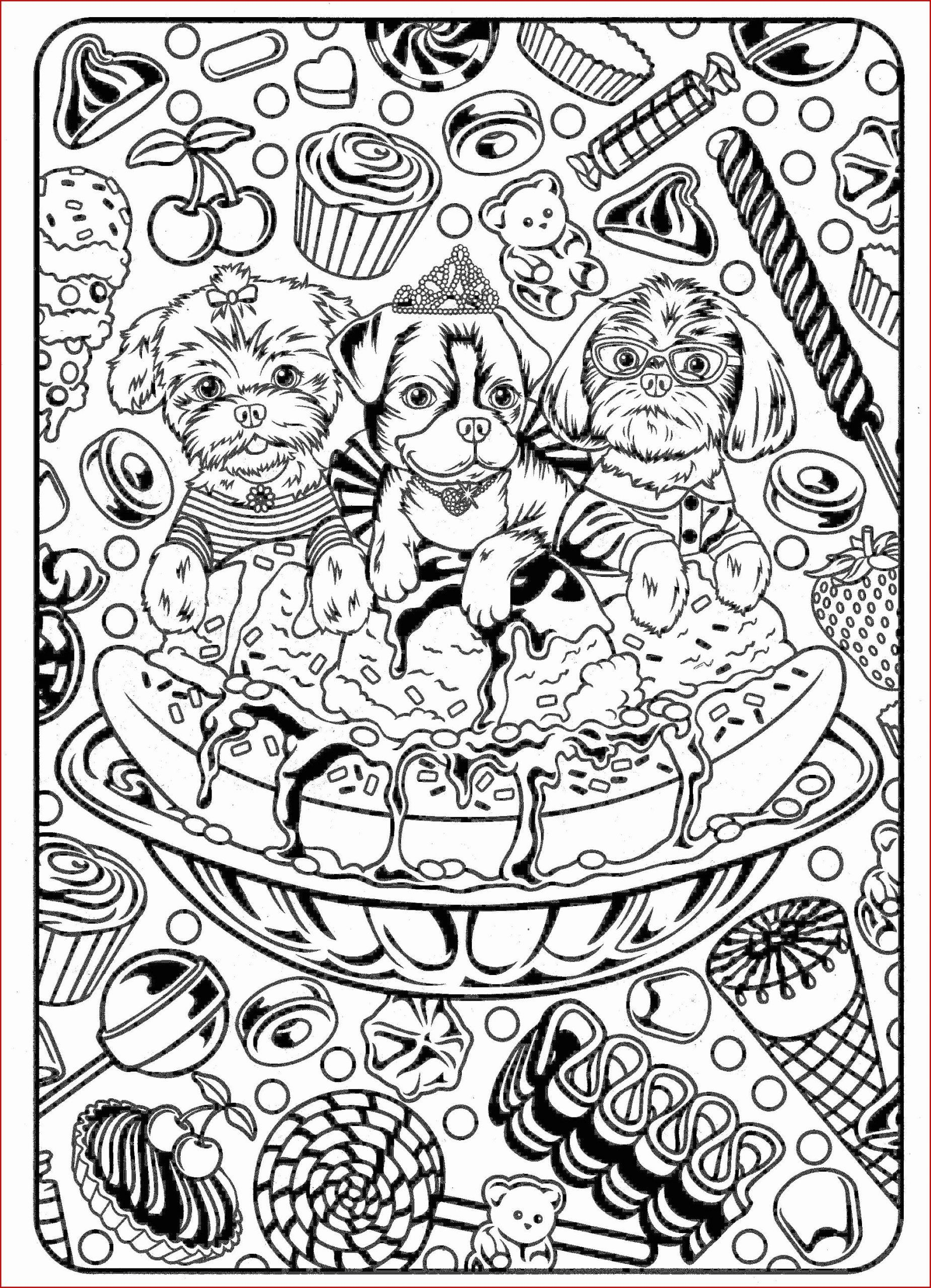 Detailed Easter Coloring Pages For Kids In 2020 Pokemon Coloring Pages Space Coloring Pages Cool Coloring Pages