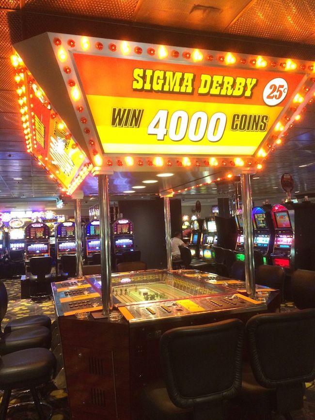 lets vegas casino
