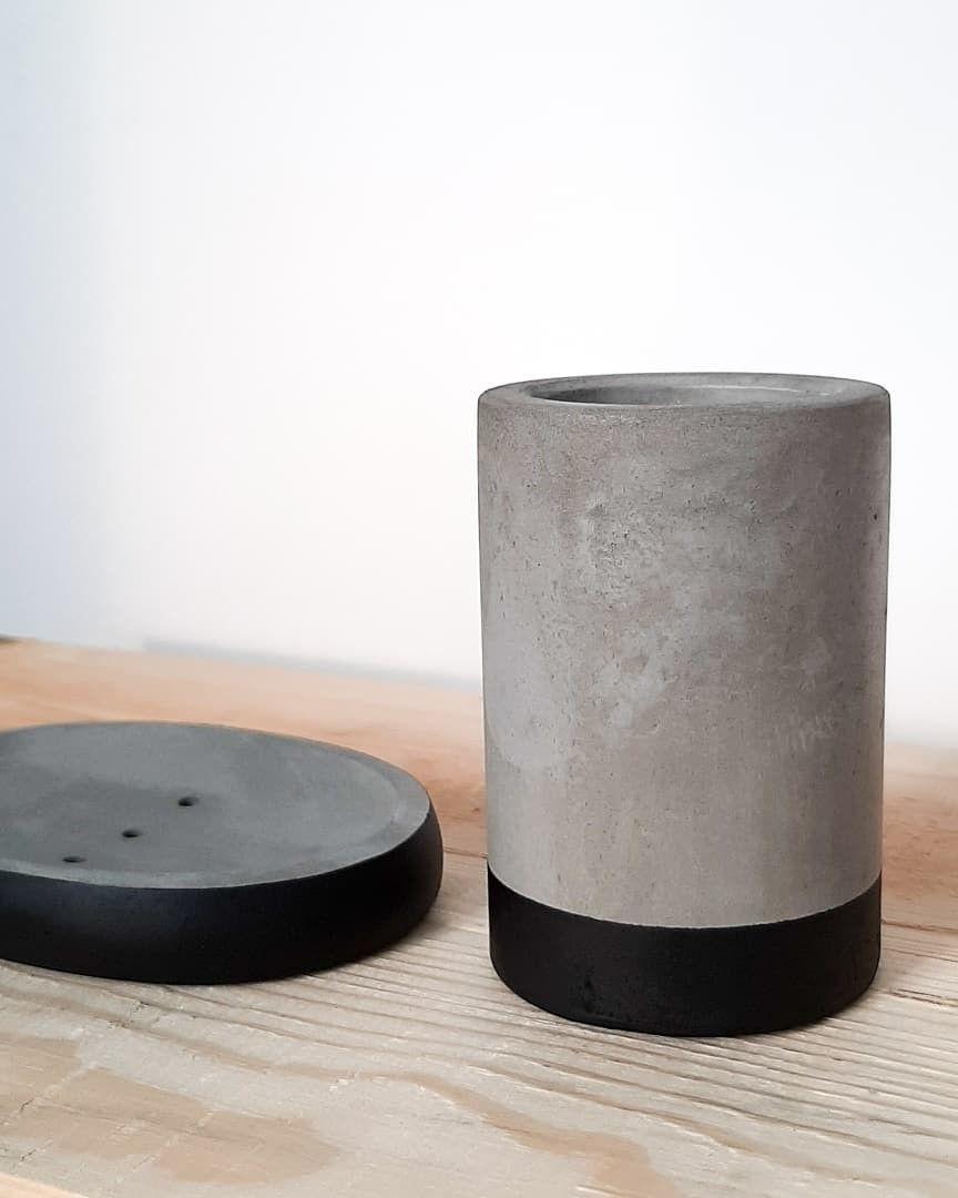 Бетон стаканы купить бетон в заокской
