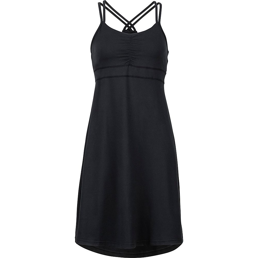 Photo of Marmot Womens Taryn Dress – eBags.com
