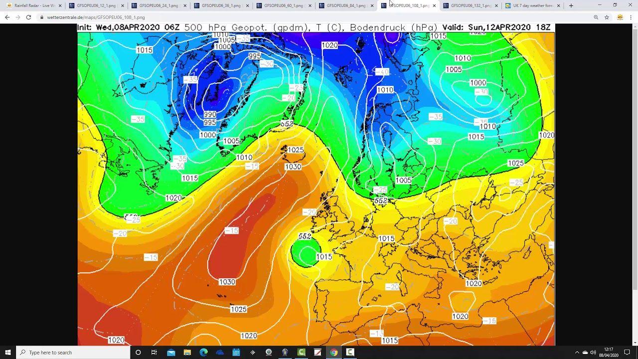 Pin On Weather Pheonomon Seasons Solar Activity And Meteorolgy