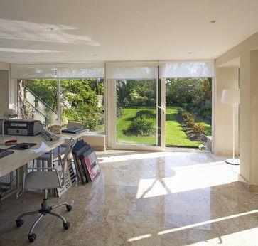 Basement Office Contemporary Basement Dublin Optimise Design Beauteous Basement Office Design Property