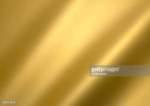 Gold Texture Gold Aesthetic Gold Texture Golden Texture