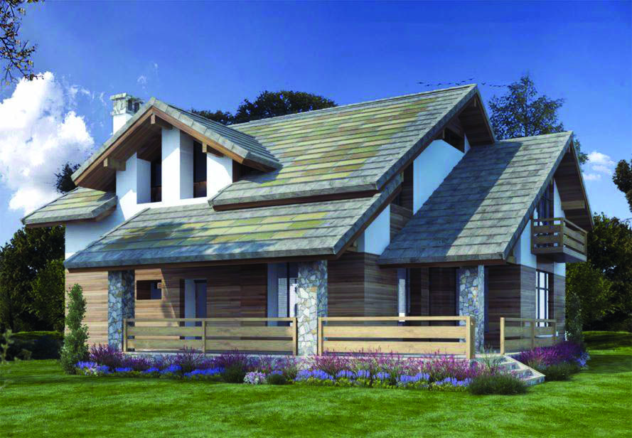 Conveniences And Drawbacks Of Solar Roof Tiles That You Need To Understand About Solar Roof Solar Roof Tiles Solar Roof Shingles