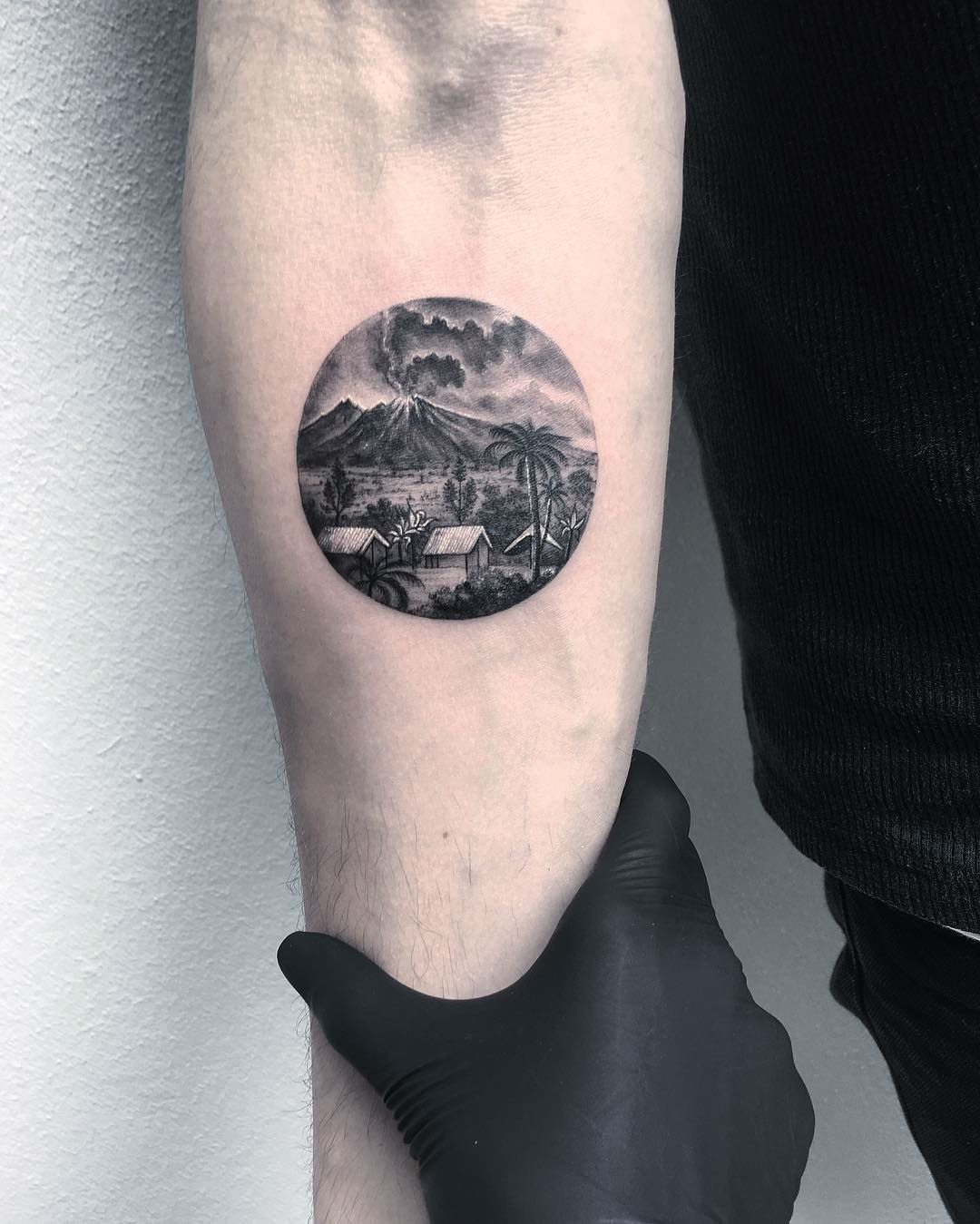 Forum on this topic: 50 Volcano Tattoo Designs For Men – , 50-volcano-tattoo-designs-for-men/