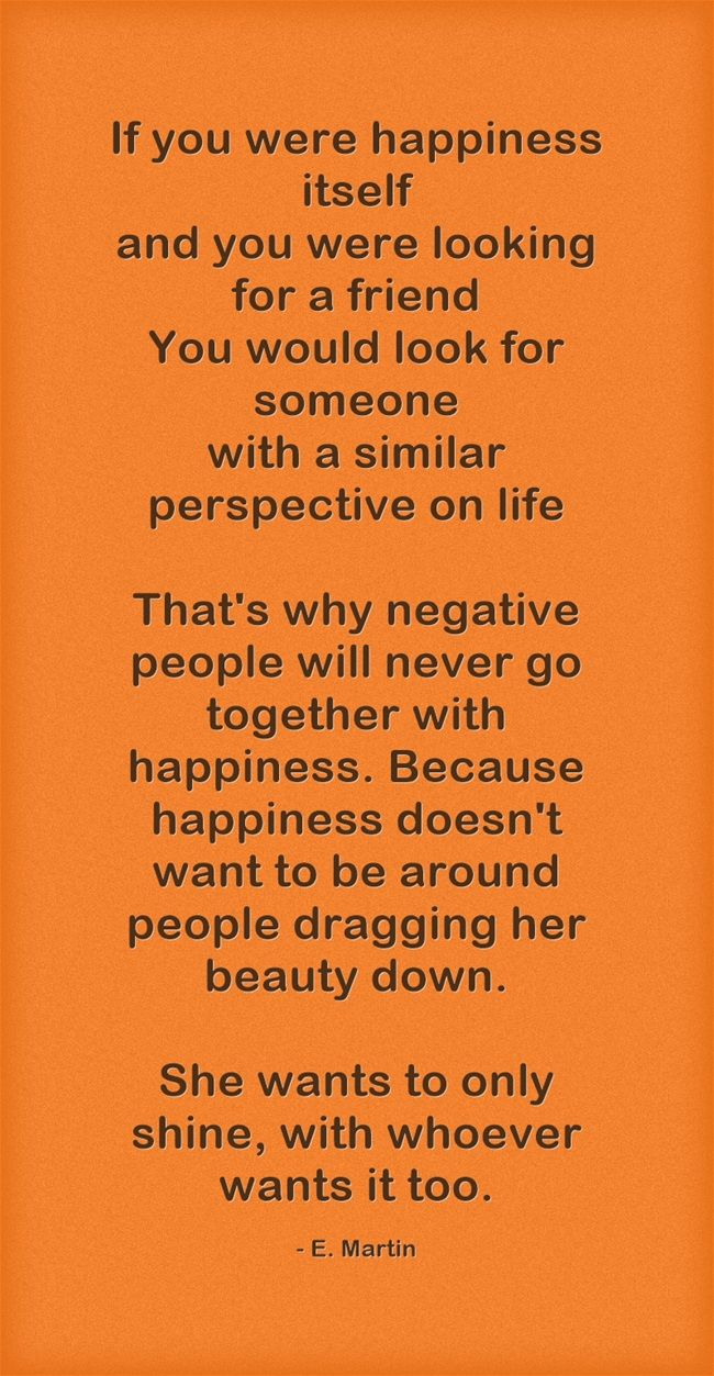 Good Positive Life Quotes Happiness Happy Positive Quote Quotes Beautiful Thoughts