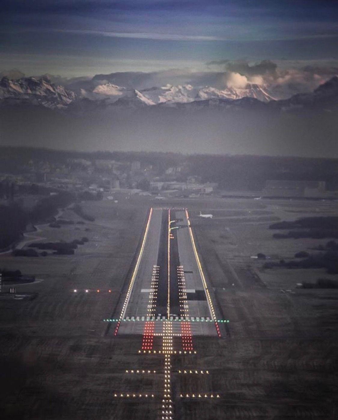gasmac Emirates flights, Sheremetyevo international