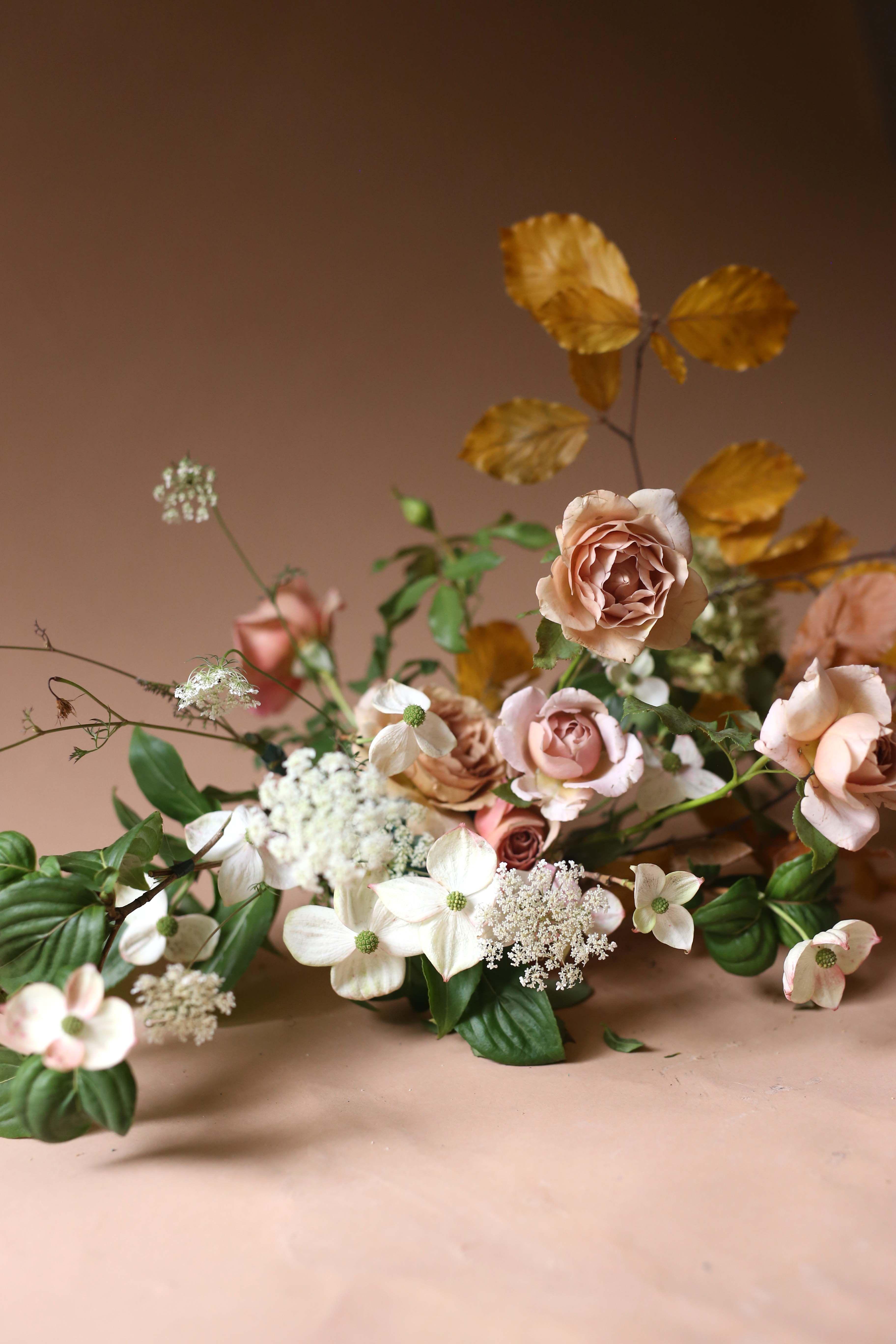 Kmo Weddingflowerspurple Wedding Flowers Purple Pinterest