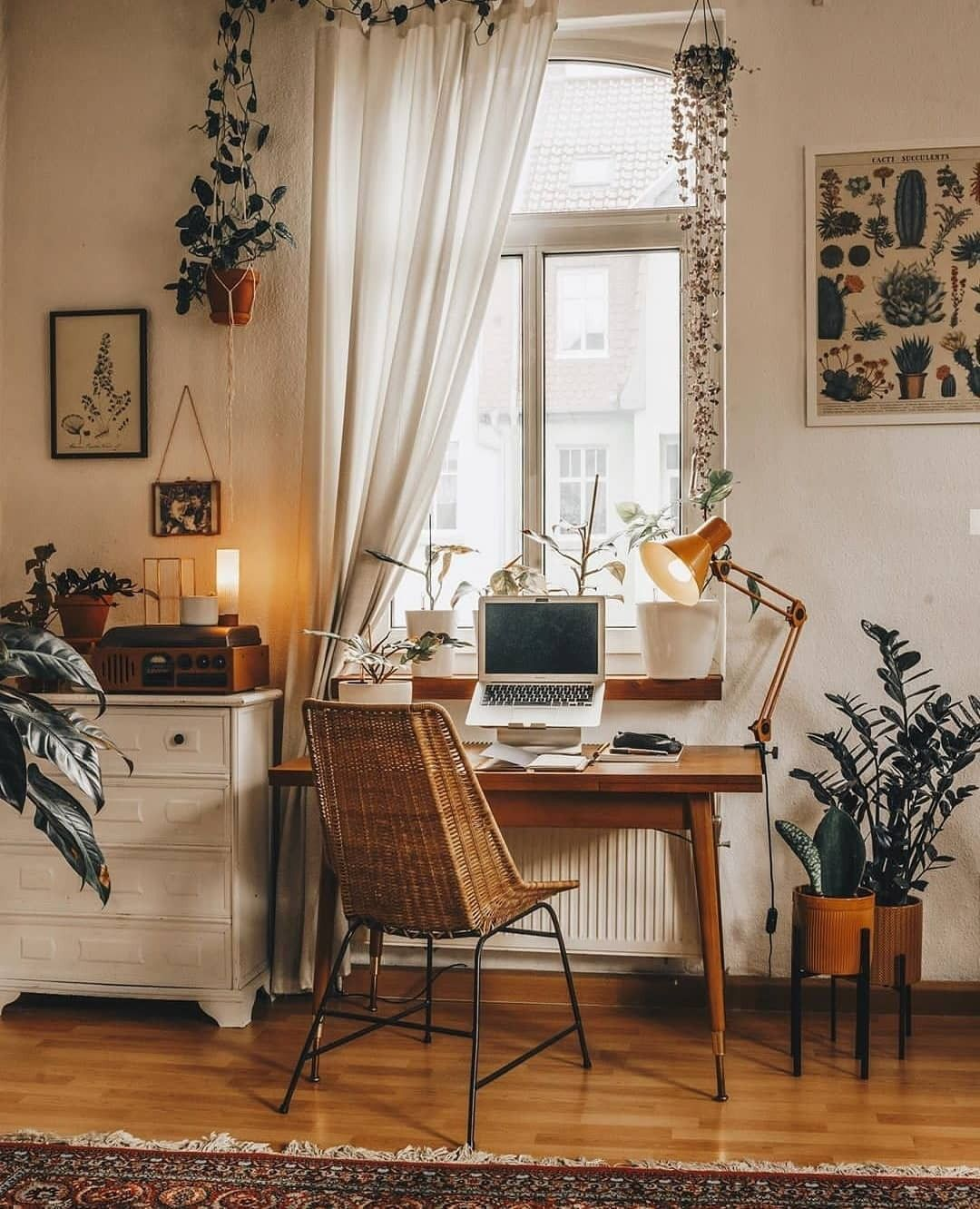 Photo of Most recent Totally Free Bohemian Latest And Stylish Home decor Design And Life …