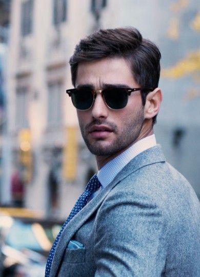 Ricardo Ricardo Pin auf Gentleman's von StyleAccessories txBdQshrCo
