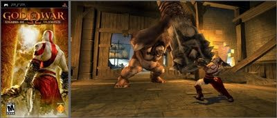 God-of-War-Chains-of-Olympus-ISO PSP DOWNLOAD