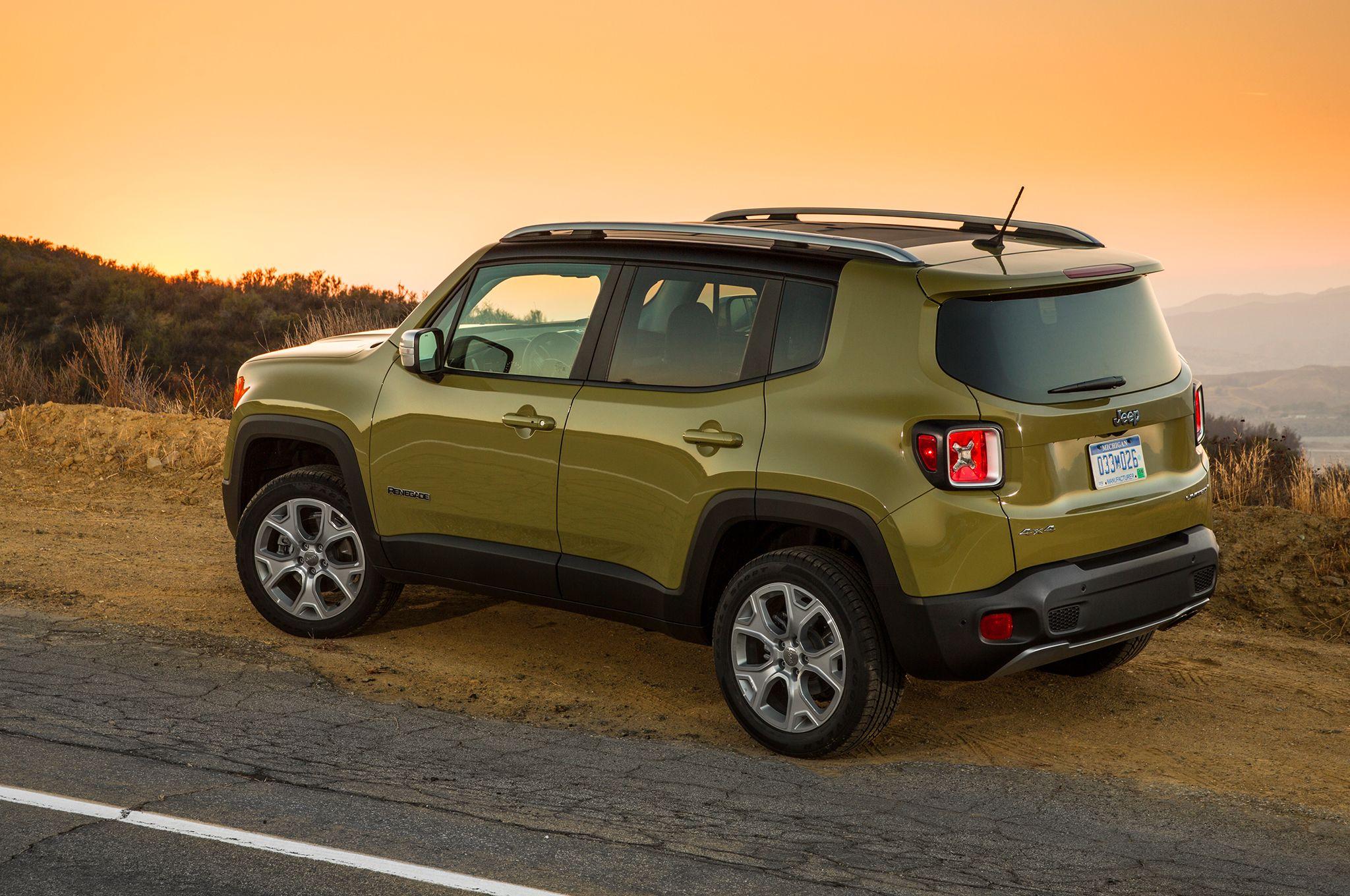 Fuel Economy Figures For 2018 Jeep Wrangler Confirm V 6 Jeep