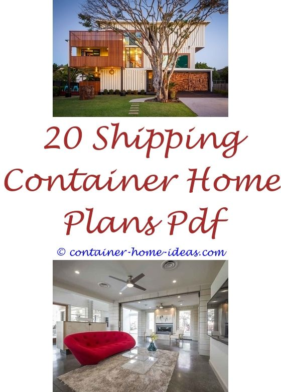 prefabshippingcontainerhomebuilders large shipping container homes