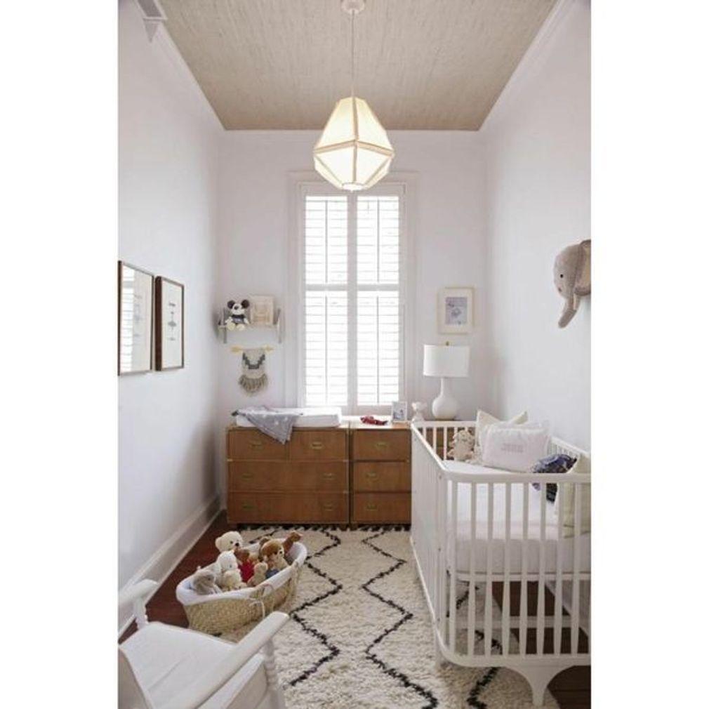 Tapis Chambre Bébé Mixte la chambre de bébé mixte avec tapis - les plus belles