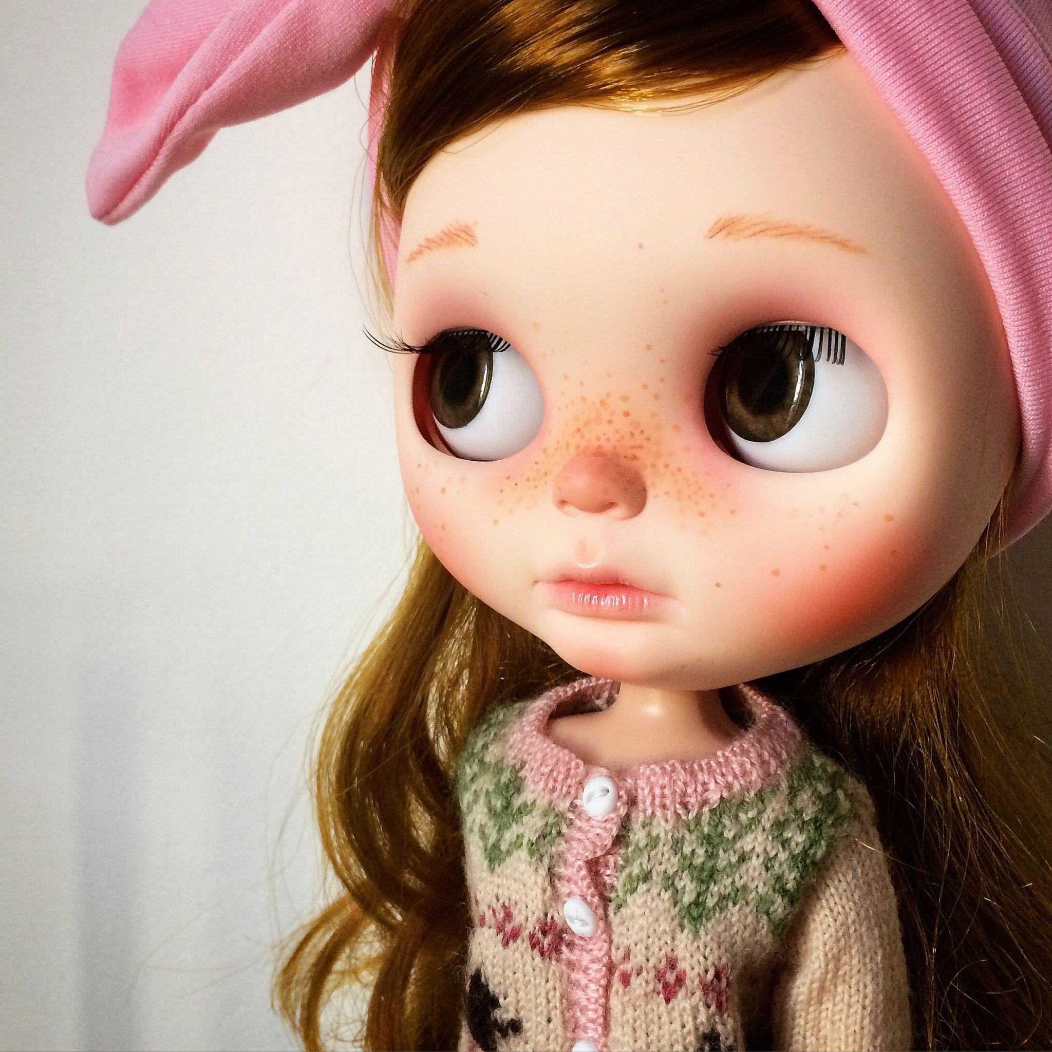 https://flic.kr/p/EzMorC   Little Henriette