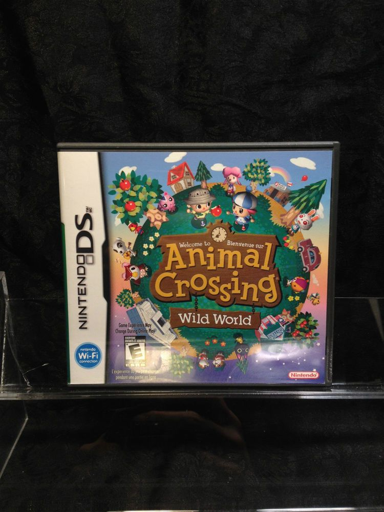 17+ Nintendo lite animal crossing images