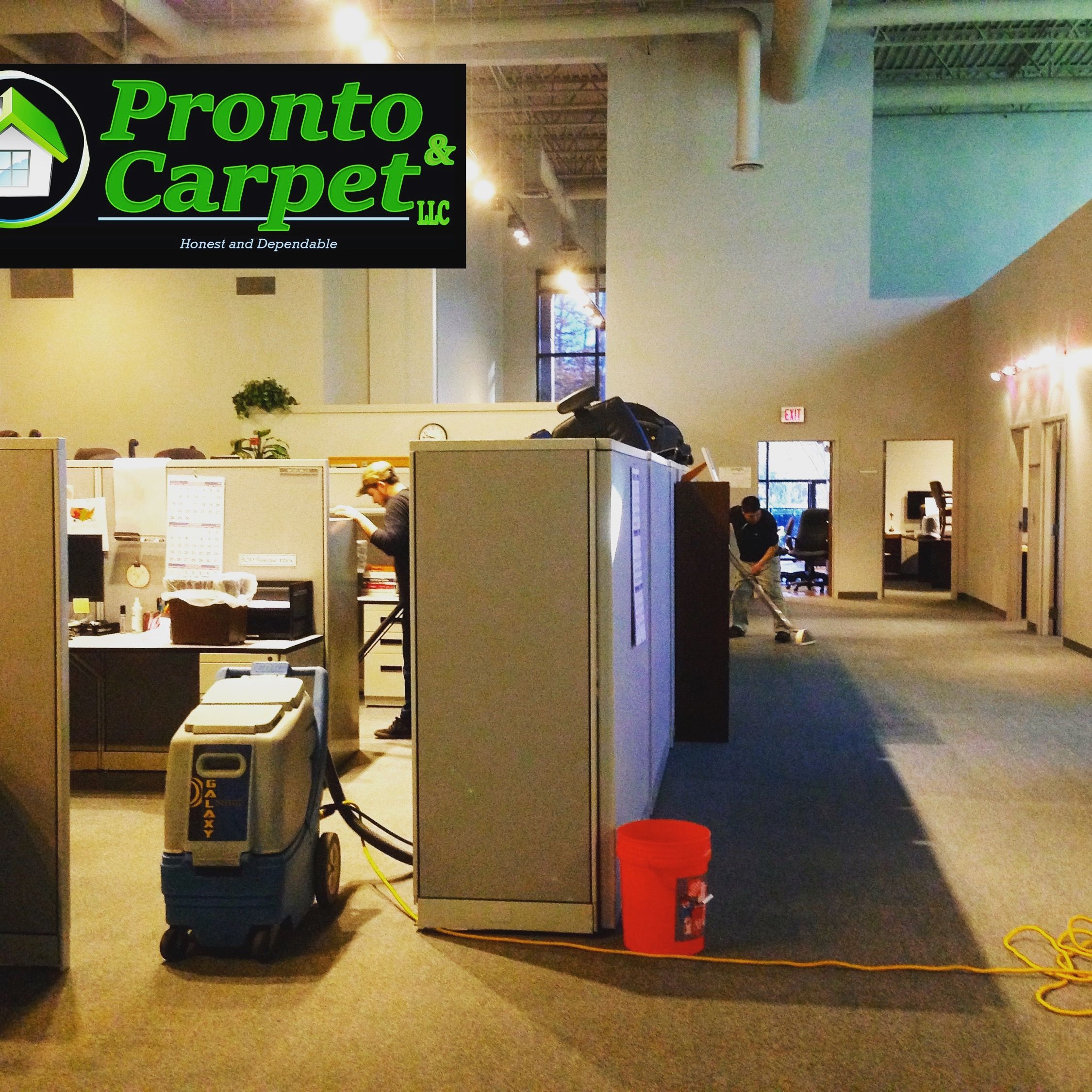 Www Prontoandcarpetllc Com Call Us Now 704 258 9790 Carpet Cleaning Hacks Natural Carpet Cleaning How To Clean Carpet