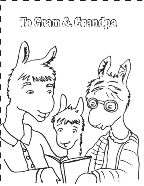 Printable Cards Mazes Coloring Pages And More Fun Activities