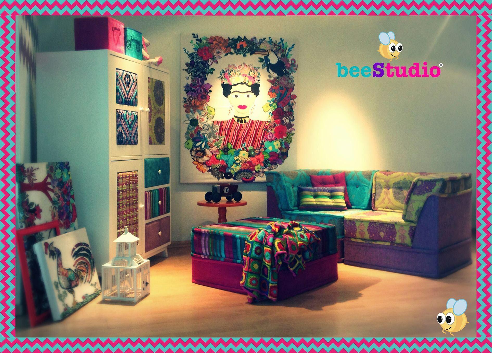 Www Beestudio Com Mx Proyectos Beestudio Pinterest # Beestudio Muebles