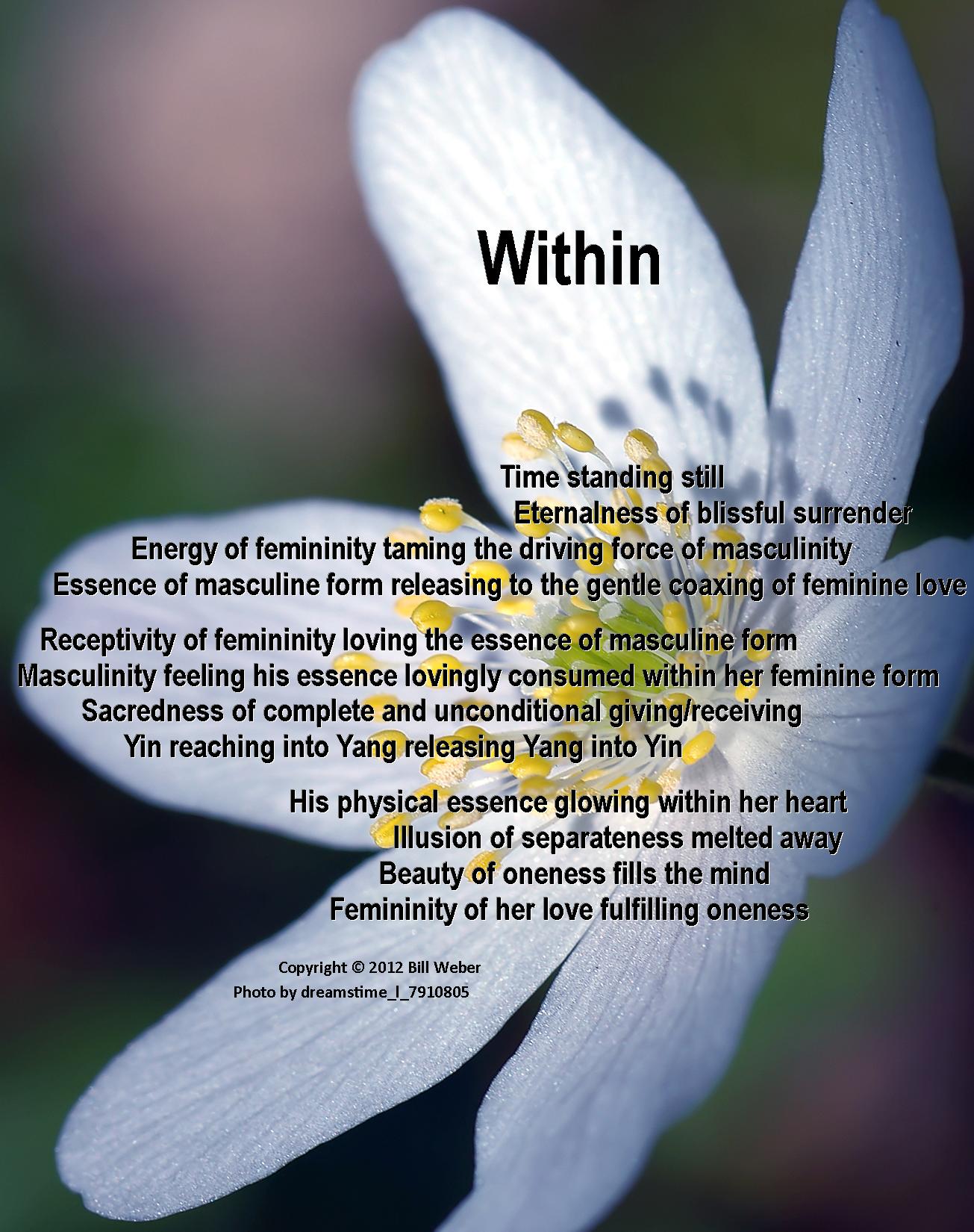 Spiritual POETRY Inspirational Religious Poem by GrayWolfGallery ...