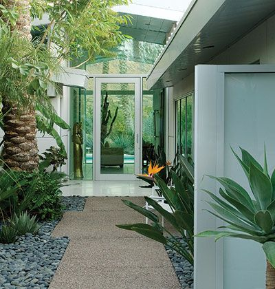 Exotic Front Door http://www.myhomeideas.com/decorating/design ...