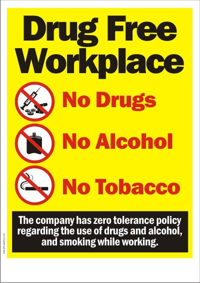 Workplace Safety Posters Safety Poster Shop Part 6 Safety Posters Workplace Safety Safety Slogans