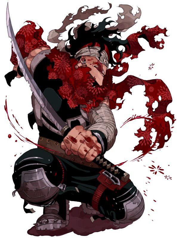 Tumblr Ovx1kad3wy1qg53joo4 1280 Jpg 607 800 Anime My Hero Boku No Hero Academia