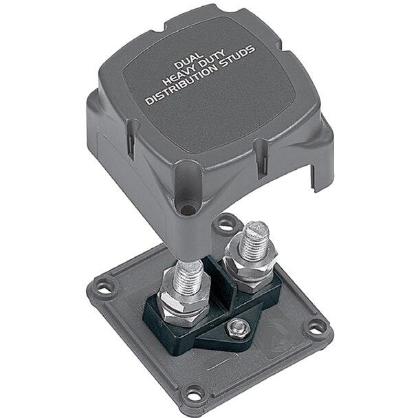Bep Dual Distribution Stud Module 2 X 3 8 702 2s Dual Stud Consumer Electronics