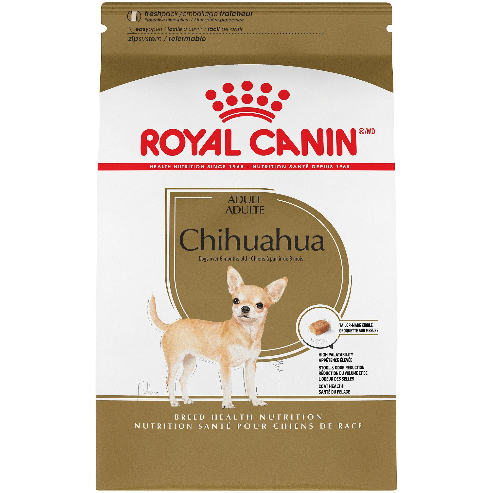 Wretched Dog Training Diy Dogfooddelivery Dogsaccessoriestravel Dry Dog Food Best Dog Food Chihuahua