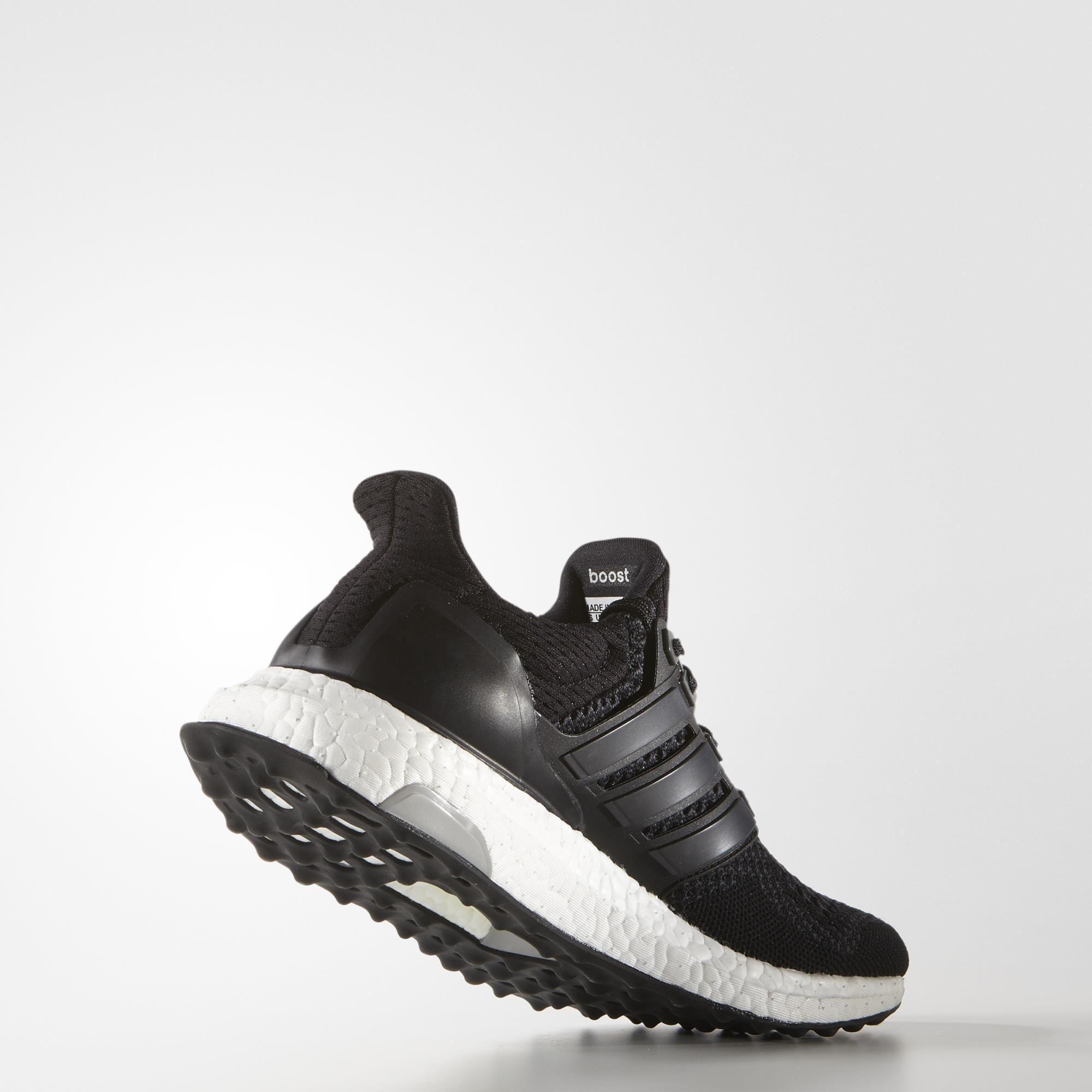 Zapatillas de Running Ultra Boost Mujer | Adidas running ...