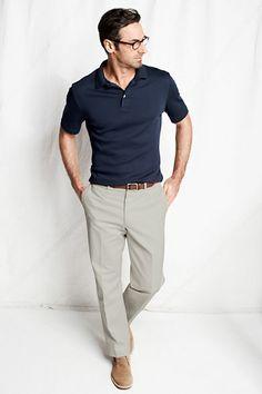 men's casual fashion - Google Search | John Bond | Pinterest ...