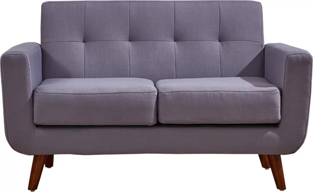 Lester Lounge Chair Lounge Chair Lounge Chair