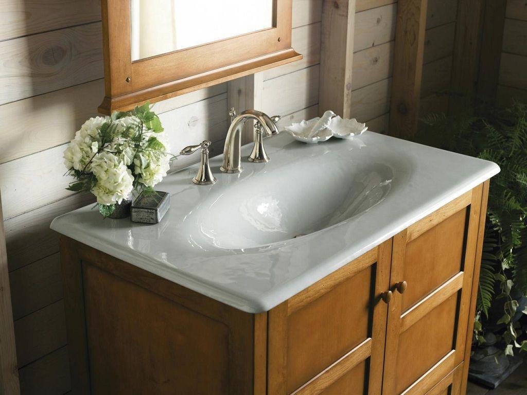 Kohler Bathroom Vanities And Countertops Alcentral Us