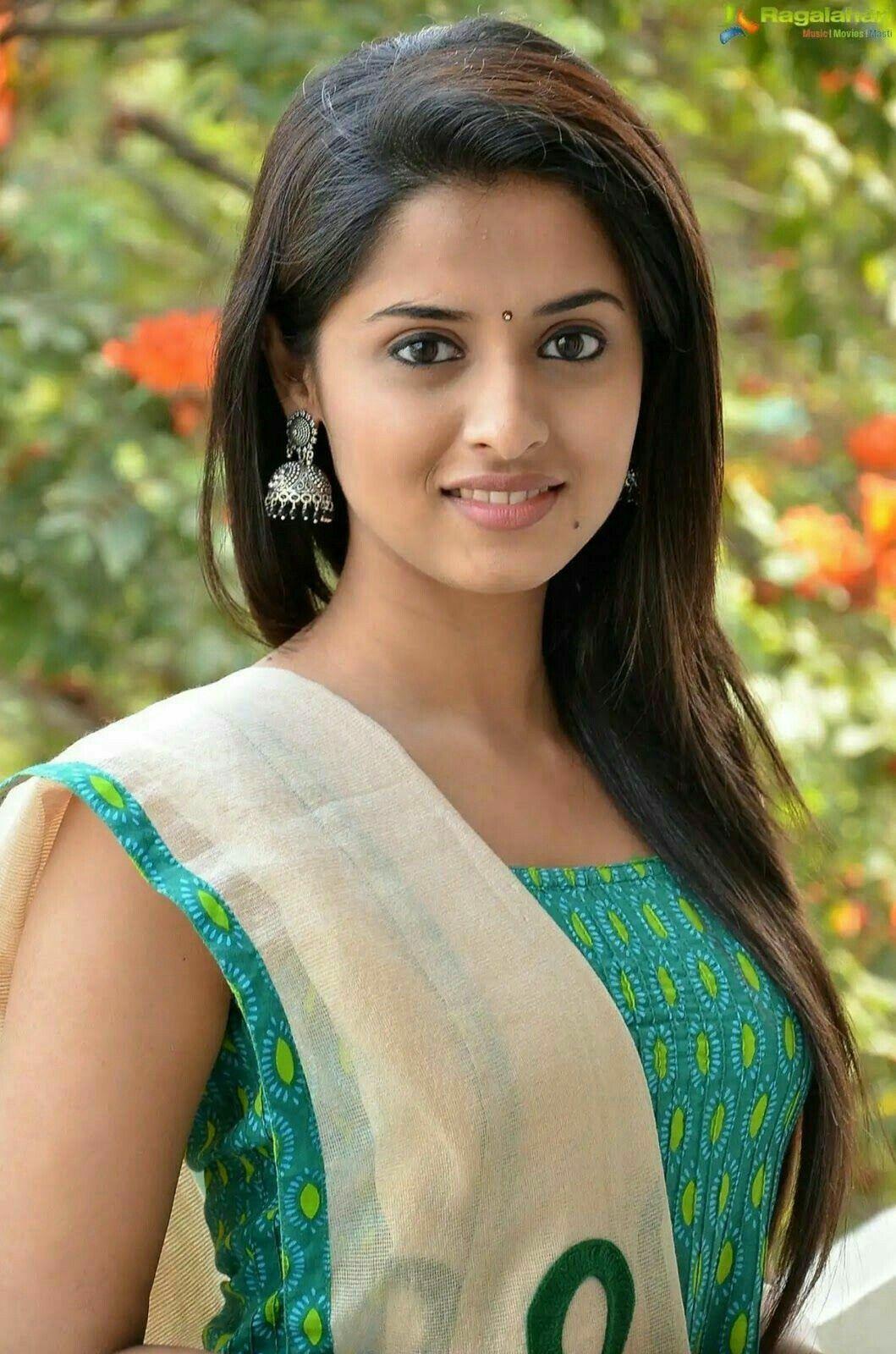 Indian beautiful girl photo-6989
