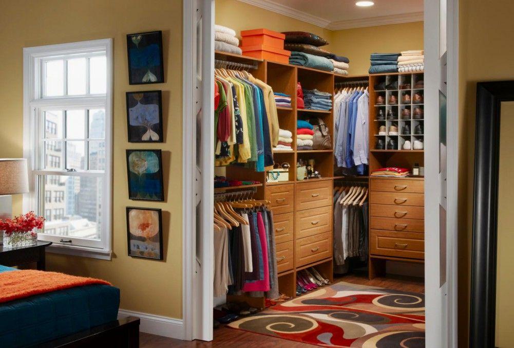 new build bedroom closets for small rooms bedroom closets small