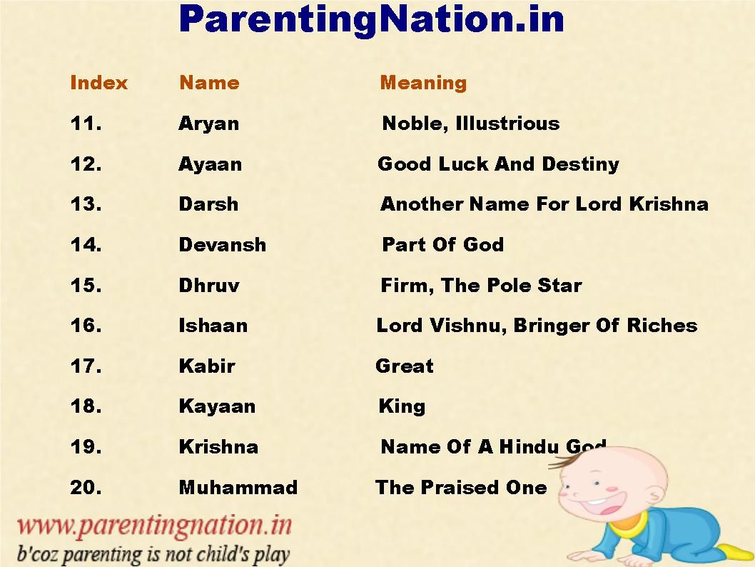 the ultimate collection of n hindu baby s meaning here you can large collection of popular n baby boy s meanings brought