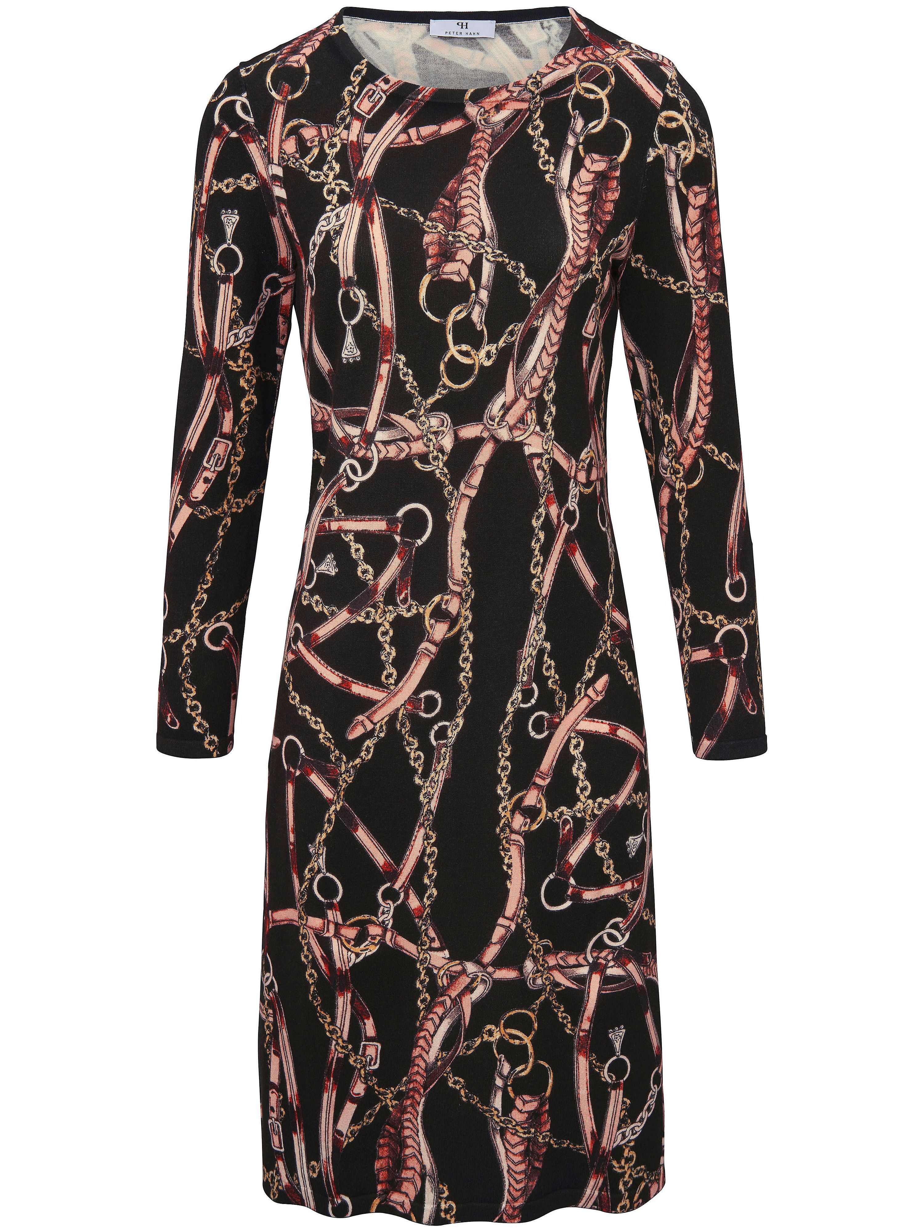 Robe Mode In 2018 Et 40 Peter Hahn La Taille Vetements Multicolore 4pxdOdnq