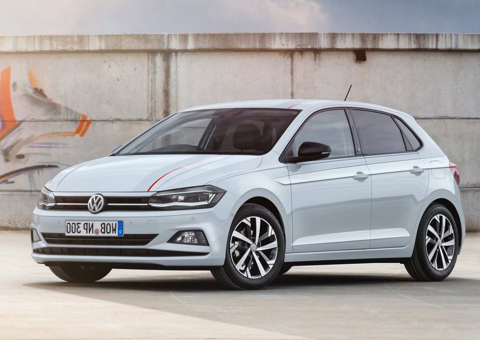 5 Things You Didnt Know About Volkswagen Polo 2020 Price Volkswagen Polo Volkswagen Vw Polo