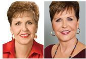 Joyce Meyer Plastic Surgery Before And After Photos - #joyce #meyer #photos #Pla...
