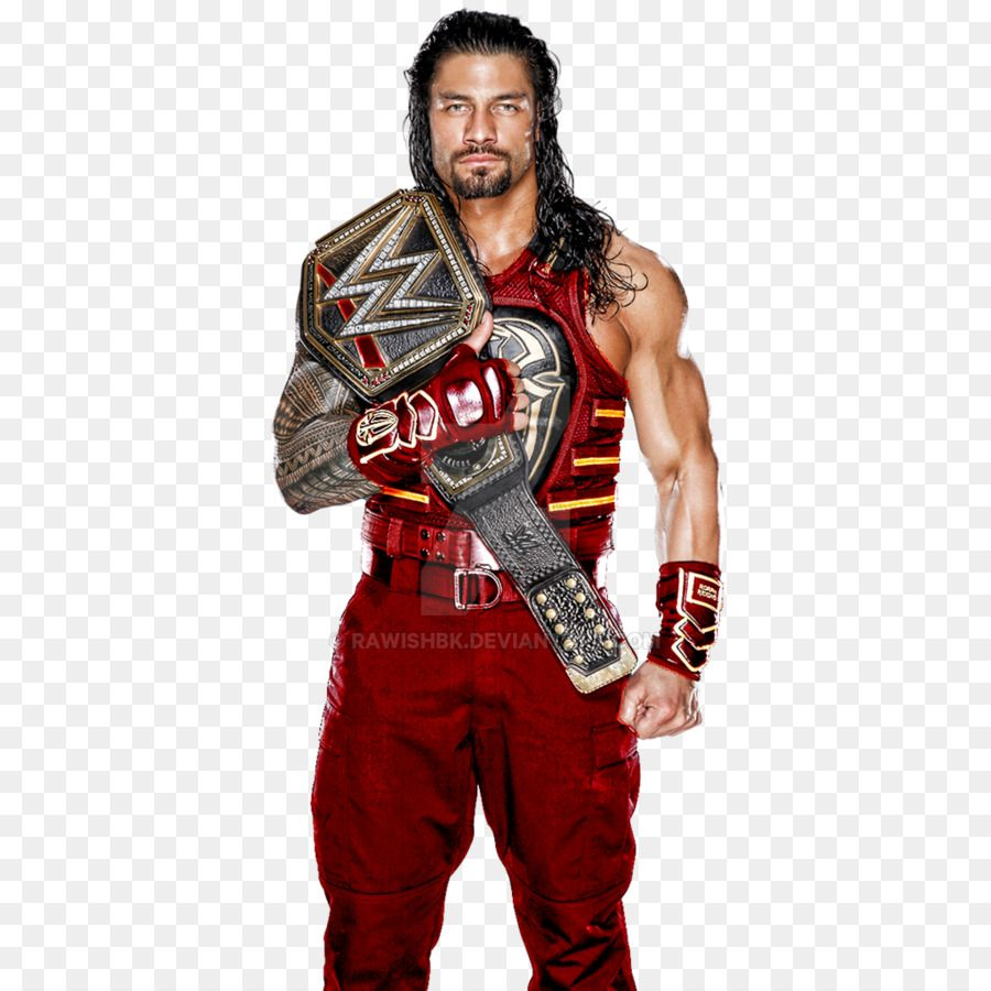 Download Free Roman Reigns Wallpaper Full Hd 1000 Walldn Wallpaper Blog Wwe Superstar Roman Reigns Roman Reigns Wwe Roman Reigns