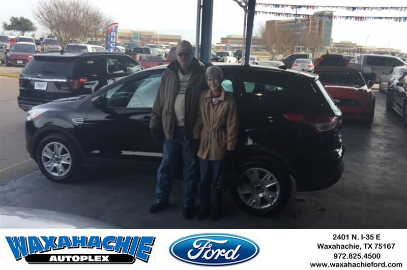 HappyBirthday to Oliver from Shawn Raleigh at Waxahachie