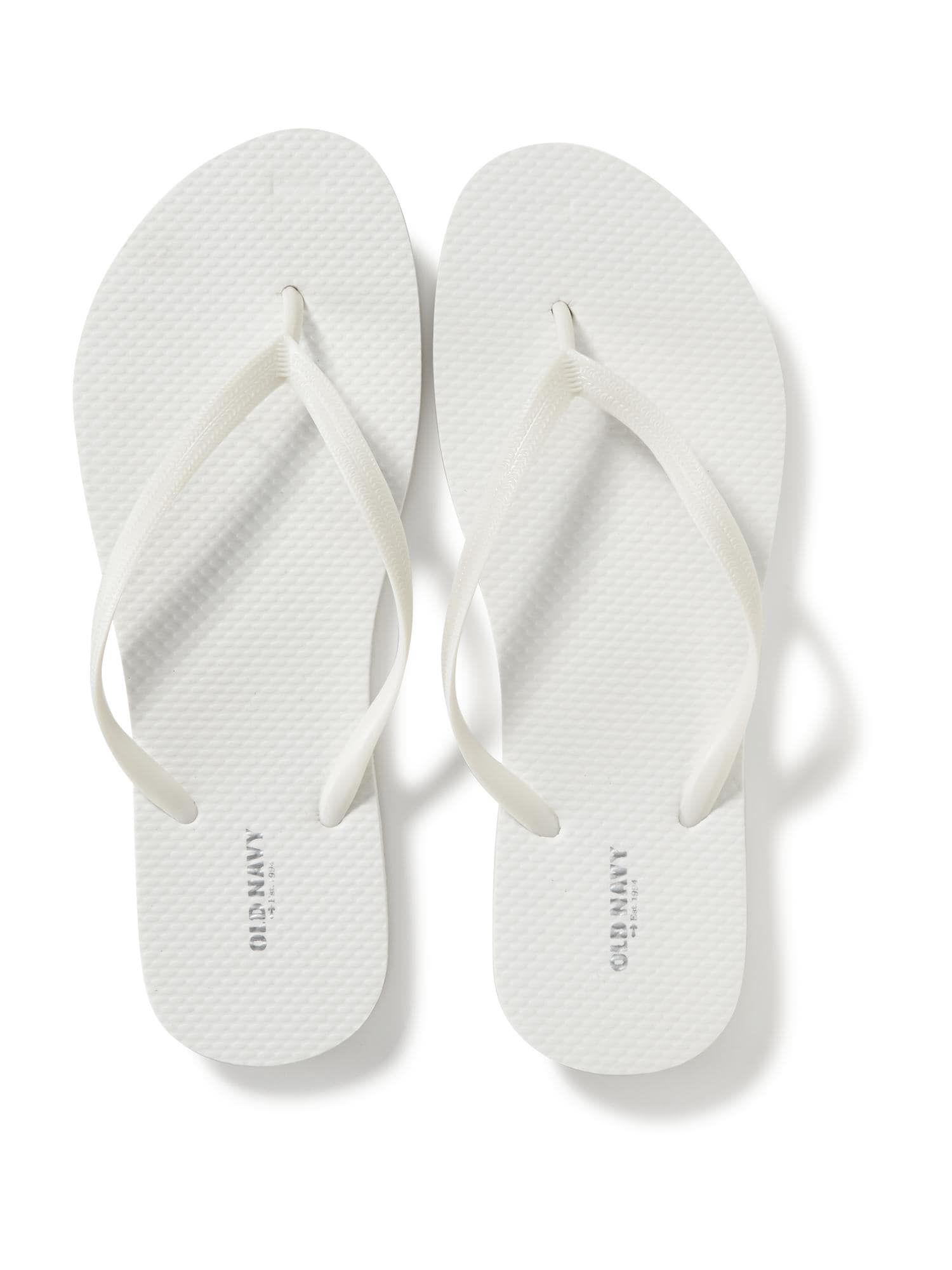 107515b06 Classic Flip-Flops for Women in 2019