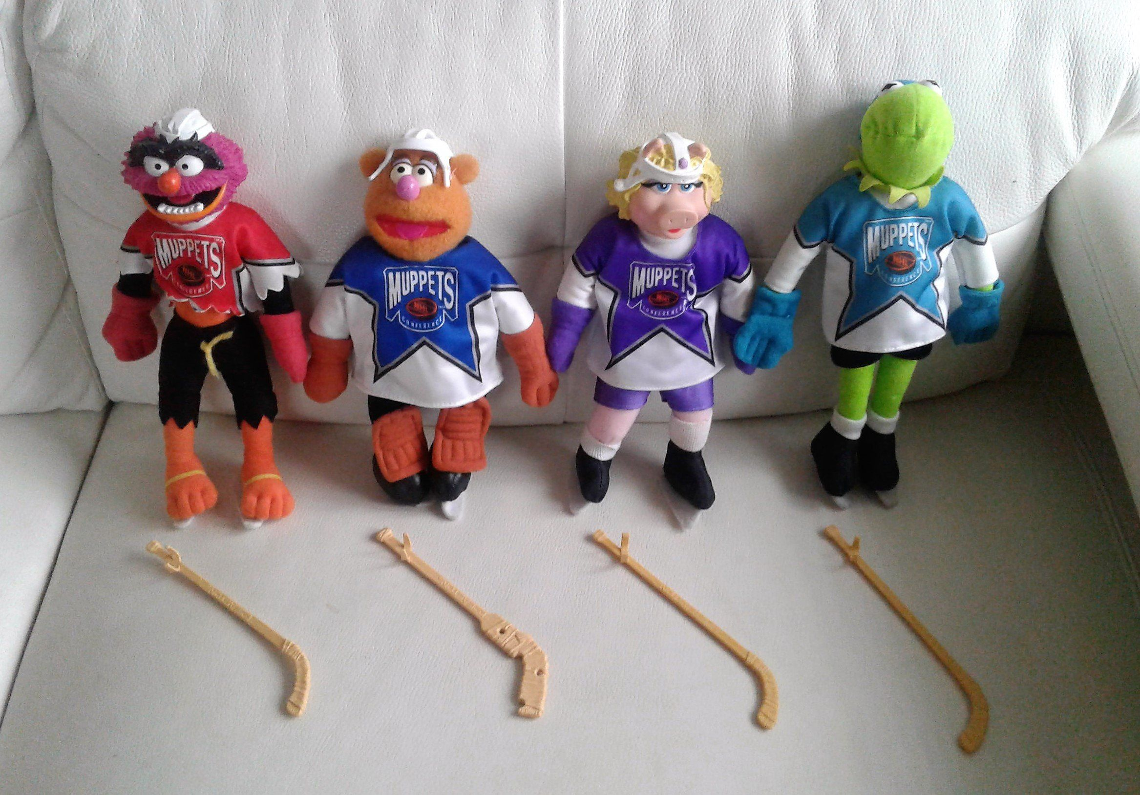 Set Of 4 Mcdonald S Fisher Price Toys From The 90 S Etsy Fisher Price Toys Mcdonalds Toys Mcdonalds